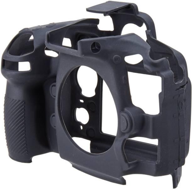 easyCover EC_D810B  Camera Bag