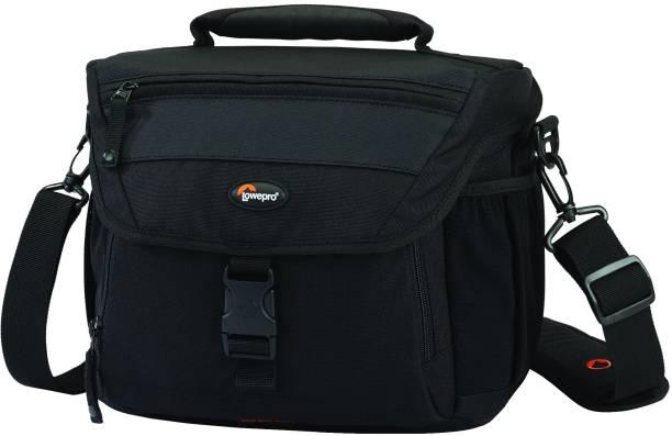 Lowepro Nova 180 AW DSLR Shoulder Bag