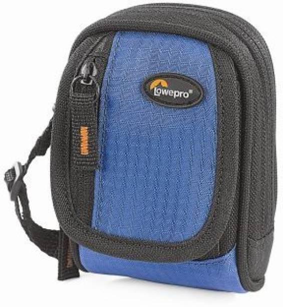 Lowepro 34713  Camera Bag