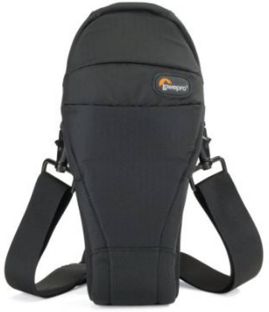 Lowepro Quick Flex Pouch 75 AW  Camera Bag