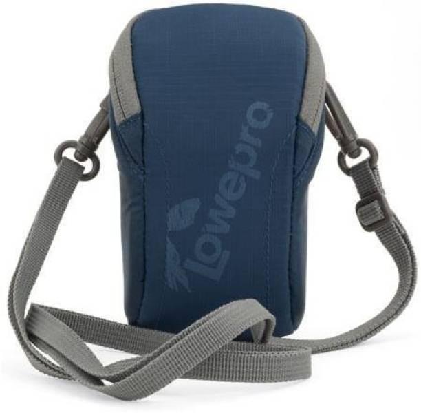 Lowepro LP36437-0WW  Camera Bag