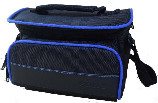 SONY MII-HD1  Camera Bag