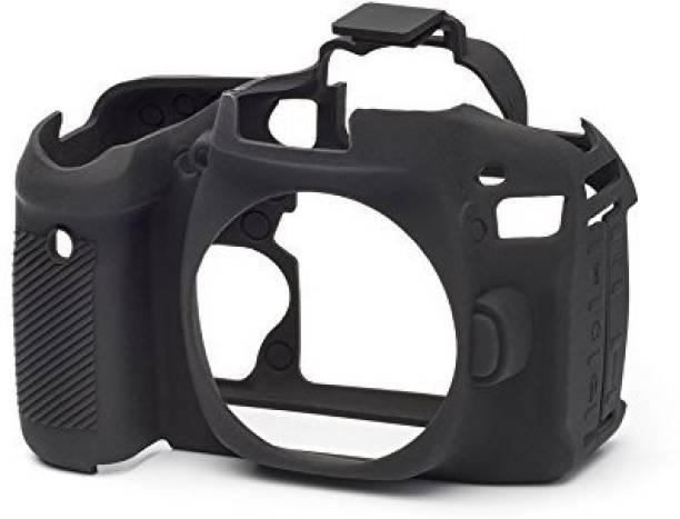 easyCover 80D Black  Camera Bag