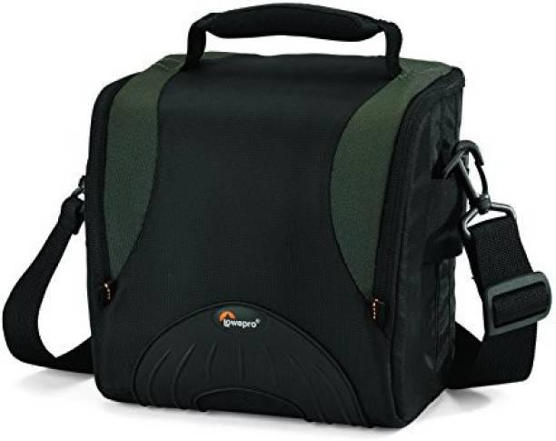 Lowepro Apex 140 AW  Camera Bag