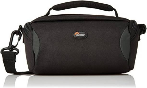 Lowepro E61PLW36509  Camera Bag