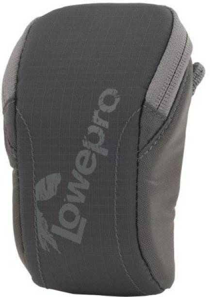 Lowepro LP36438-0WW  Camera Bag