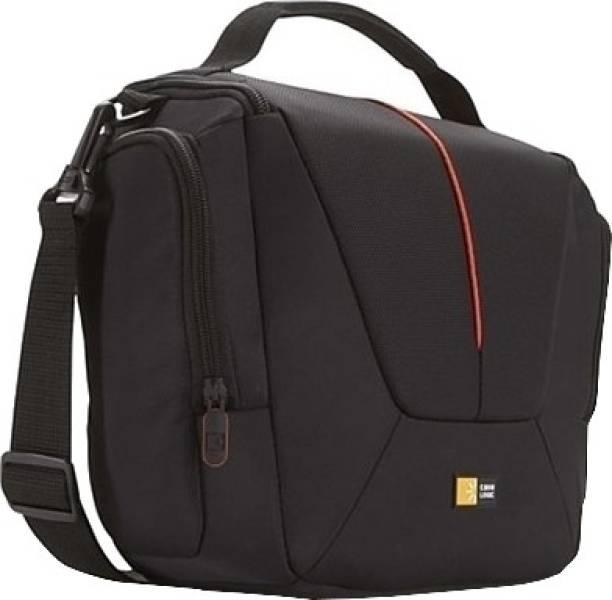 e7feb431c400 Case Logic Camera Bags - Buy Case Logic Camera Bags Online at Best ...