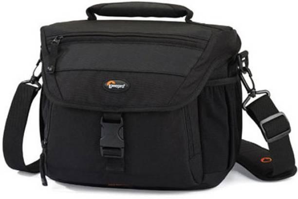 Lowepro Nova 180 Aw Shoulder Black  Camera Bag