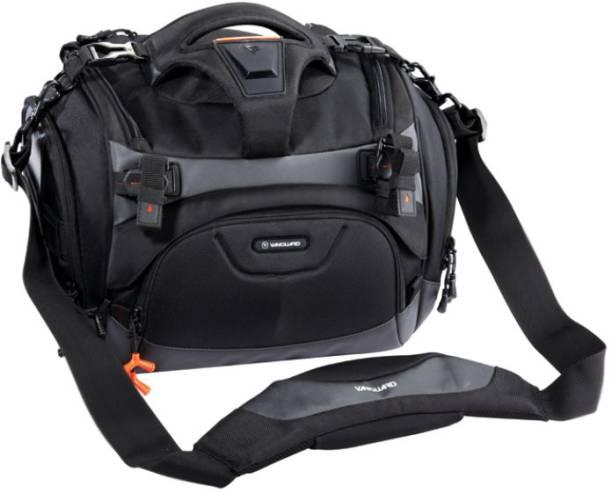 Vanguard Xcenior 30 Camera Bag