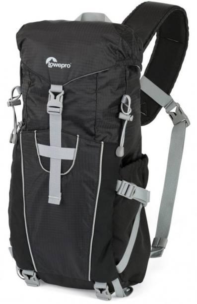 Lowepro Photo Sport 100AW Sling  Camera Bag