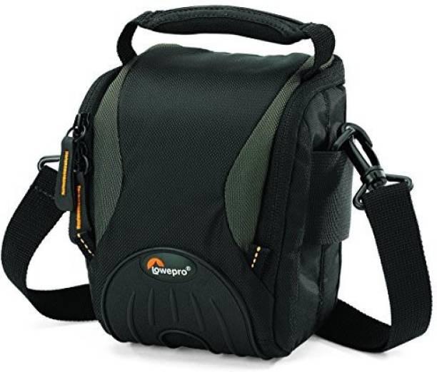 Lowepro Apex 100 AW  Camera Bag