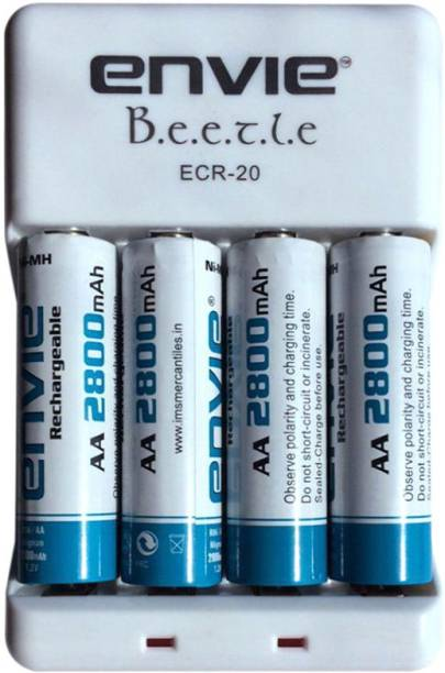 Battery Chargers Buy Battery Chargers Online At Best Prices In India
