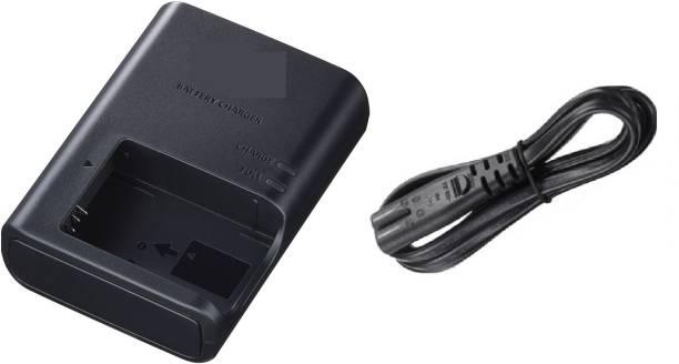 HAWK CANON LC-E12  Camera Battery Charger