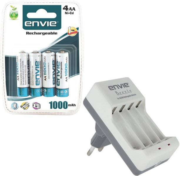 Battery Chargers - Buy Battery Chargers Online at Best Prices in India