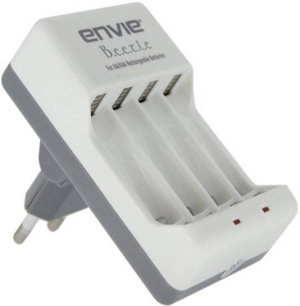 Battery Chargers - Buy Battery Chargers Online at Best Prices in India bd73f5e88876