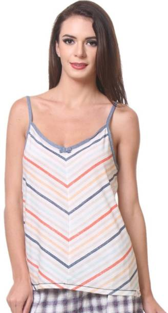 Full Length Camisoles Slips - Buy Full Length Camisoles Slips Online ... a9f420ccfb4b