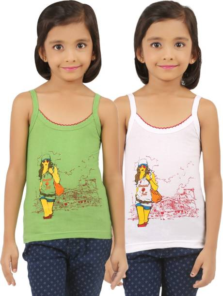 6bad0601d23 Kurta Dress Innerwear Sleepwear - Buy Kurta Dress Innerwear ...