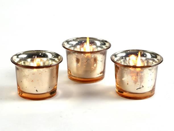 3d271348685b Hosley Candles Fragrances - Buy Hosley Candles Fragrances Online at ...