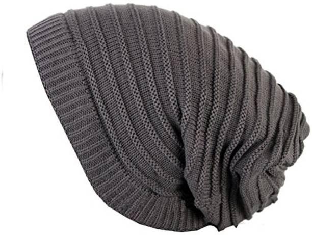 ec15605fffc1 Tahiro Caps - Buy Tahiro Caps Online at Best Prices In India ...