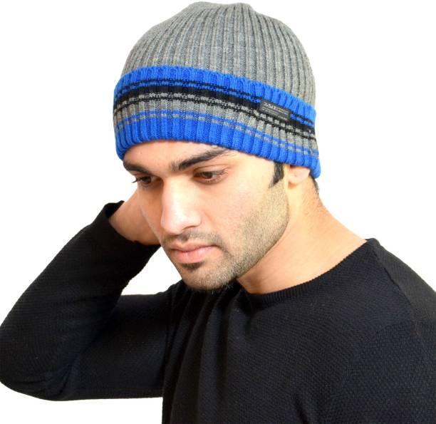 513 Men Mens Clothing - Buy 513 Mens Clothing for Men Online at Best ... 2845863475a