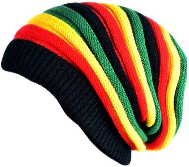f5e0b56e2d7 Beanie - Buy Beanie online at Best Prices in India
