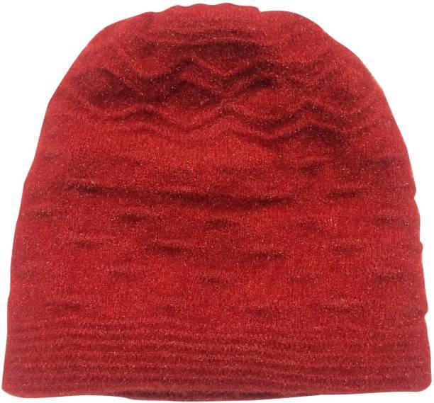 4e8e92586c8 Wedding Caps Hats - Buy Wedding Caps Hats Online at Best Prices In ...