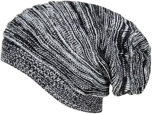 c3f0eb285 Gajraj Caps - Buy Gajraj Caps Online at Best Prices In India ...