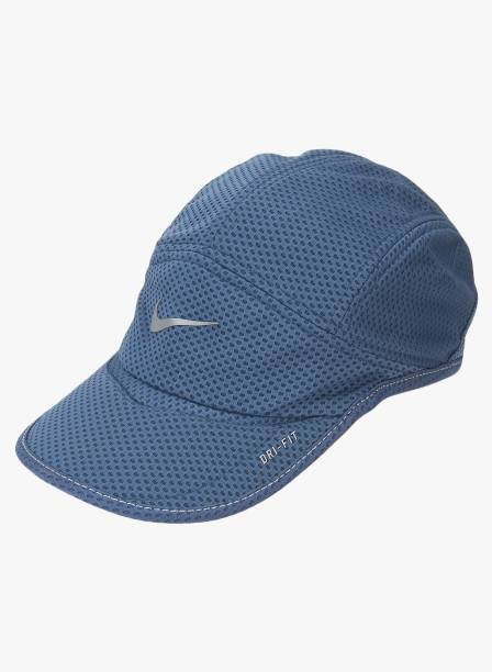 c4a7078d497649 Nike Caps - Buy Nike Caps for Men Online at Best Prices in India ...
