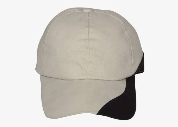 Strapless Caps Hats - Buy Strapless Caps Hats Online at Best Prices ... 98c5317c3f5