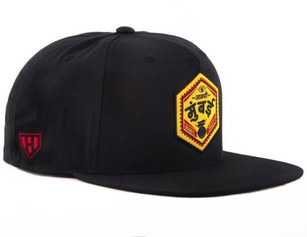 1fbc377208e Haul Apparel Caps - Buy Haul Apparel Caps Online at Best Prices In ...