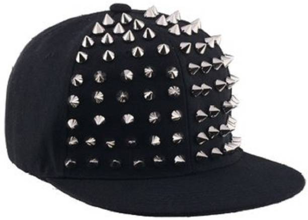 f639daaf588 Skull Cap - Buy Skull Cap online at Best Prices in India