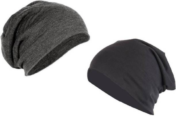 ddc71b2029b 100 Cotton Caps - Buy 100 Cotton Caps Online at Best Prices In India ...