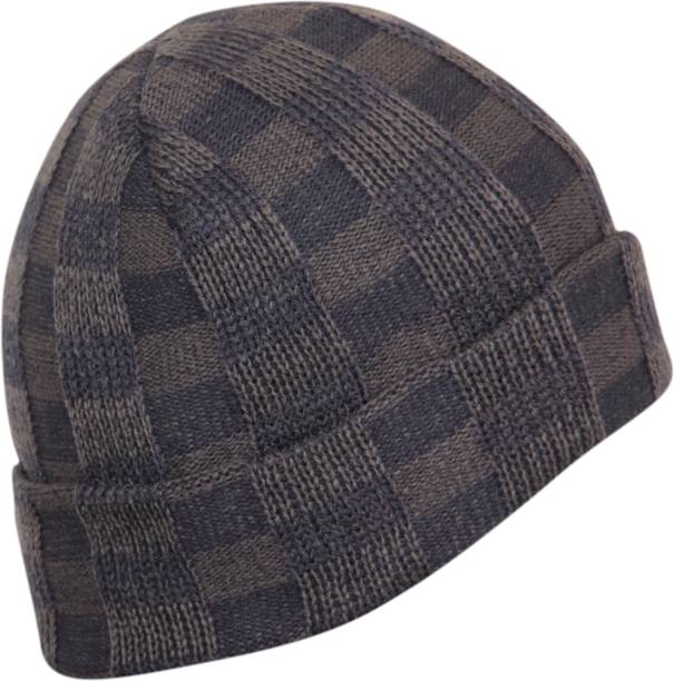 d6e6b887417 Denim Caps - Buy Denim Caps Online at Best Prices In India ...