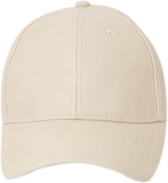 62236799cc5 ILU Caps for men and womens