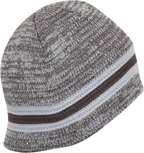9f7d0ea8f0e Woolen Caps - Buy Woolen Caps online at Best Prices in India ...