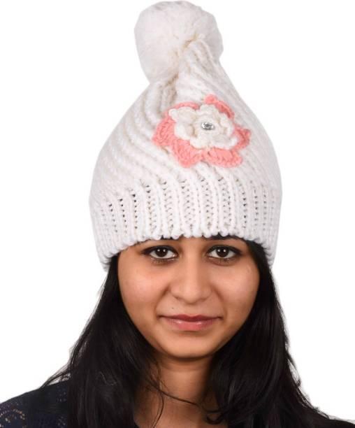 45512cb82df Pastel Kurtas Caps Hats - Buy Pastel Kurtas Caps Hats Online at Best ...