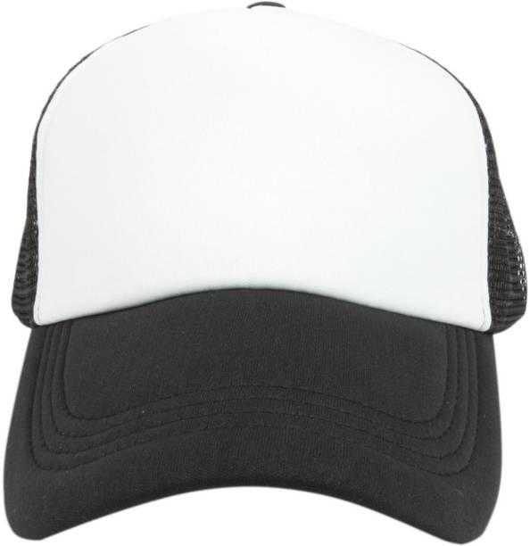 406f49fffd3 Ilu Caps - Buy Ilu Caps Online at Best Prices In India
