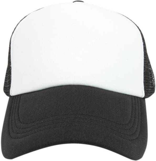 52681e9af79 Ilu Caps - Buy Ilu Caps Online at Best Prices In India