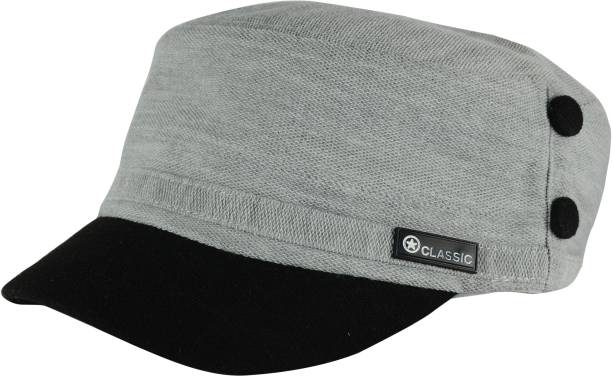 Caps Hats - Buy Caps Hats Online for Women at Best Prices in India 55939718268