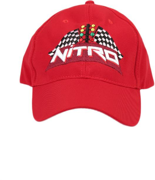 ffd6a5773be Red Caps - Buy Red Caps Online at Best Prices In India
