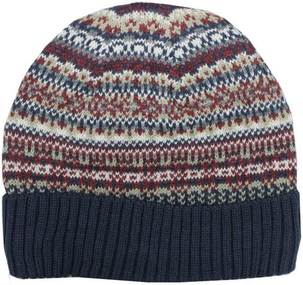 Winter Caps - Buy Winter Caps Online at Best Prices In India ... 18c2f1fa479