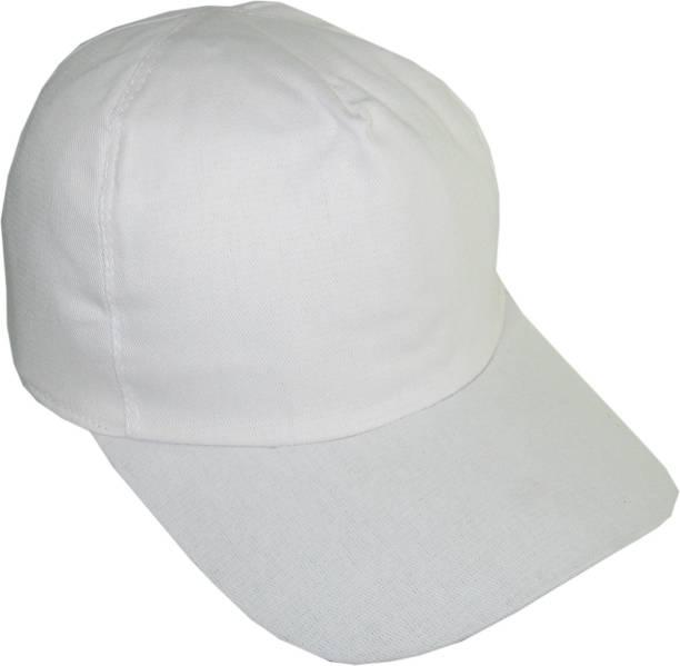 b2c56b8370e Shri Swami Bags Caps - Buy Shri Swami Bags Caps Online at Best ...