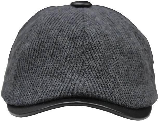 Noodle Strap Caps - Buy Noodle Strap Caps Online at Best Prices In ... 41e5f84ec26
