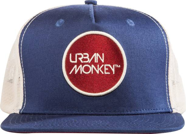 Urban Monkey Sports Wear - Buy Urban Monkey Sports Wear Online at ... 979450a13831