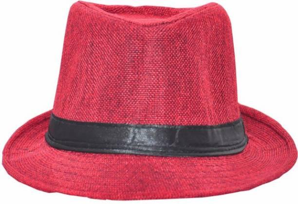 890fa2569b5 Ellis Caps - Buy Ellis Caps Online at Best Prices In India ...
