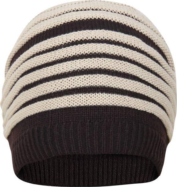 1923f0a35eb Fabseasons Caps - Buy Fabseasons Caps Online at Best Prices In India ...