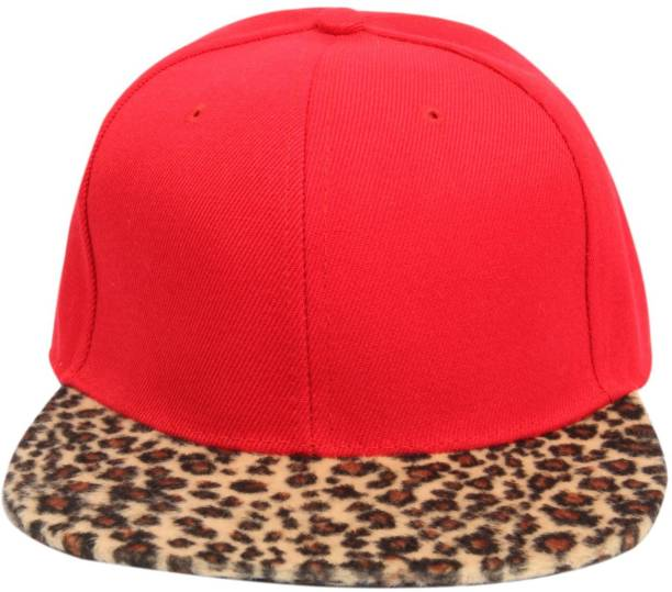 d6bc9b5a5b4 Pastel Kurtas Caps Hats - Buy Pastel Kurtas Caps Hats Online at Best ...