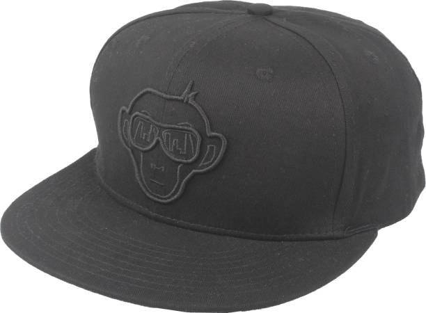 43f4b98044e Urban Monkey Caps - Buy Urban Monkey Caps Online at Best Prices In ...