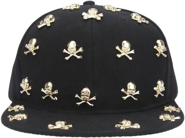 4f08d1225b7 Caps for Men - Buy Mens Snapback   Flat Caps Online at Best Prices ...