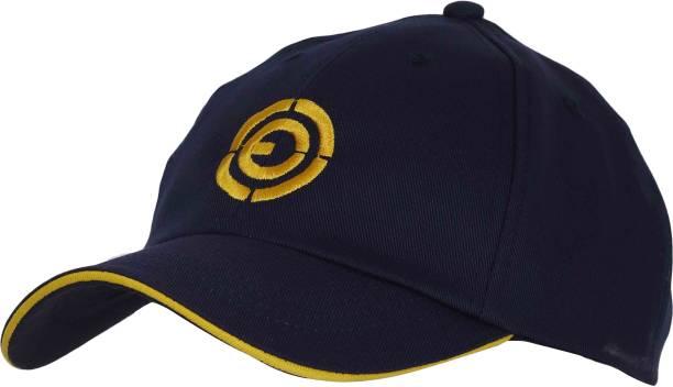 Golf Cap - Buy Golf Cap online at Best Prices in India  ed940f40b73